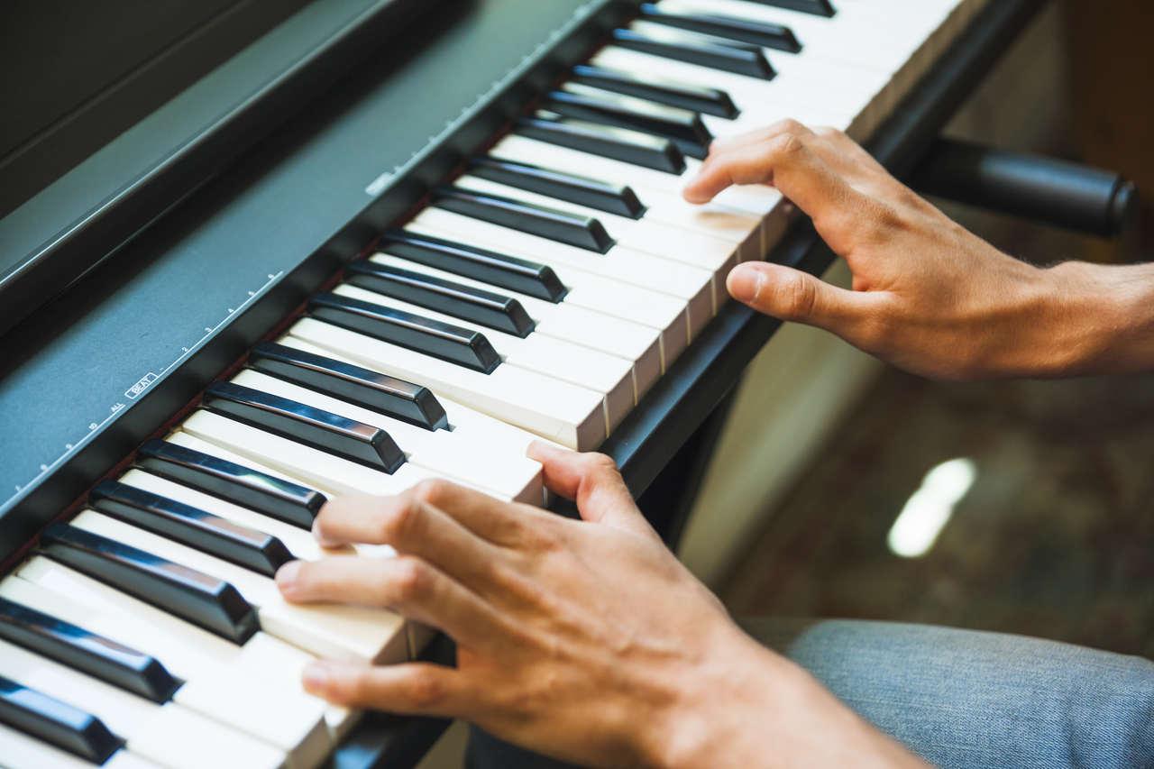 curso de piano heitor castro metodo triade
