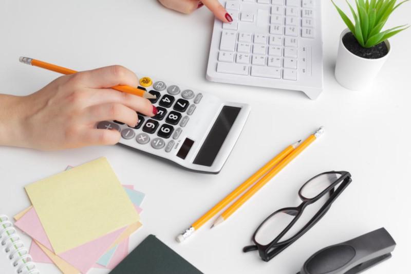 curso viver de contabilidade vale a pena