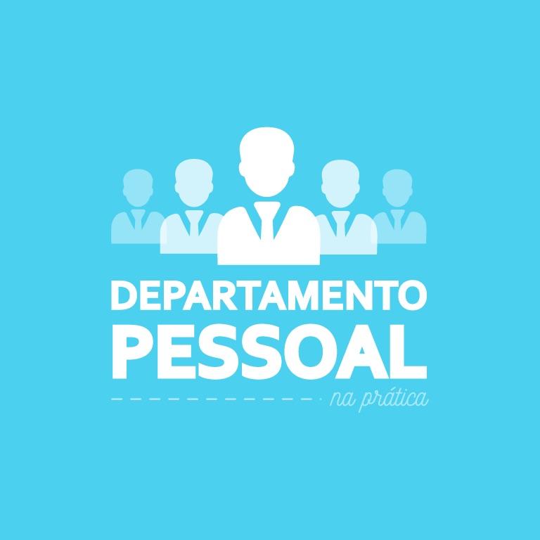 Curso Departamento Pessoal na prática