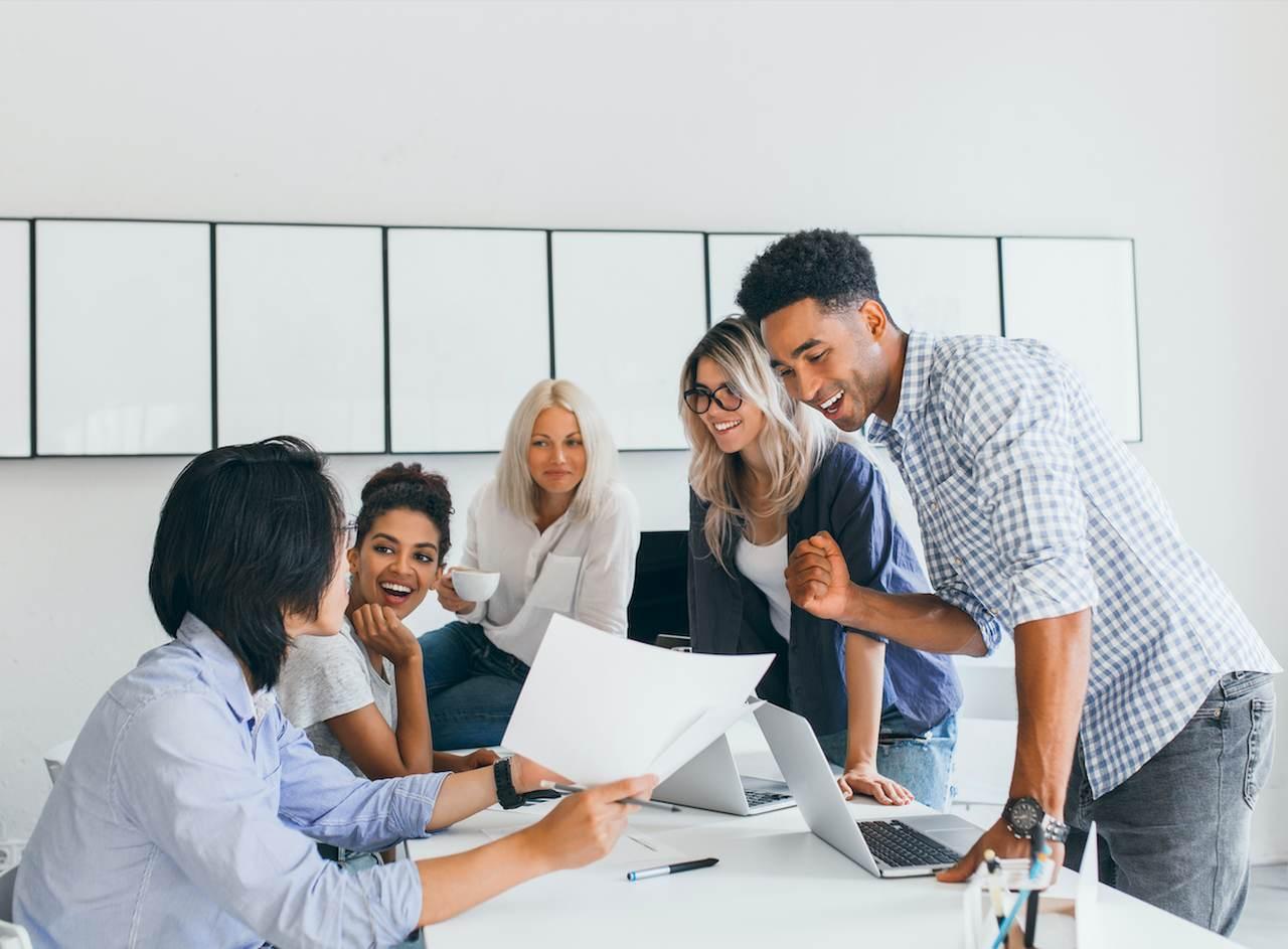 curso departamento pessoal na pratica viver de contabilidade é bom, vale a pena e funciona