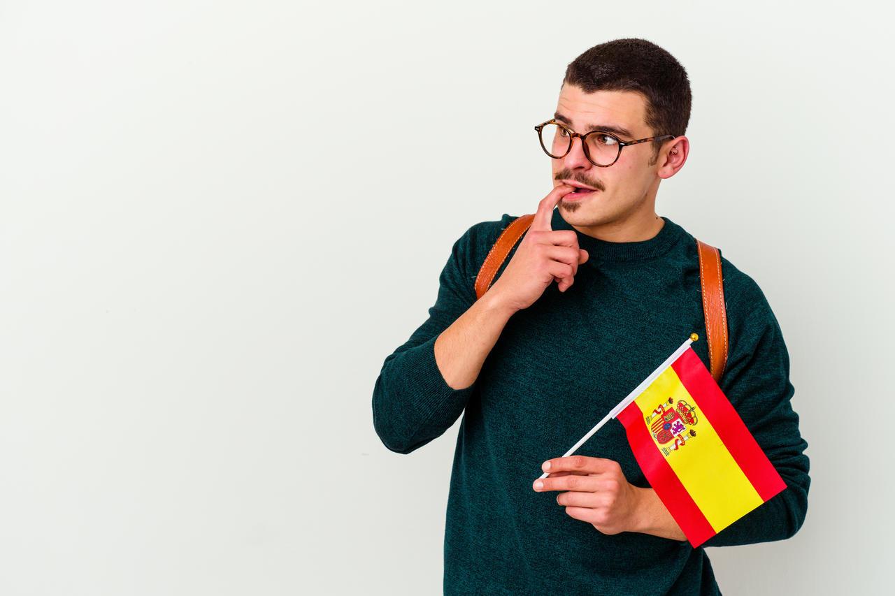 instituto aprender espanhol online e confiavel