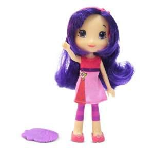boneca-moranguinho-melhores-amigas-cerejinha-dtc