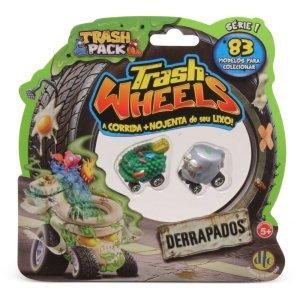 trash-wheels-derrapados-blister-com-2-dtc