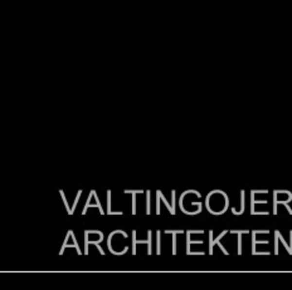 VALTINGOJER ARCHITEKTEN Sabina & Klaus