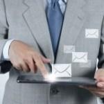 LOPD-y-las-medidas-de-seguridad-del-email