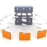 como mezclar archivados de MailStore