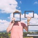 tecnología cloud