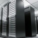 Que es un servidor virtual parte II