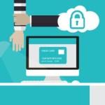 18 Consejos de seguridad que todo usuario de correo debe conocer