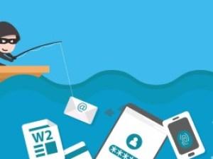 Protejámonos contra el phishing