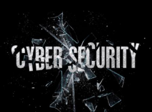 Cuando un fallo de ciberseguridad te deja al descubierto