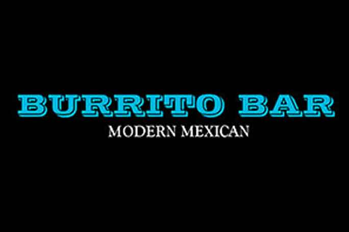 Burrito Bar Franchise for sale in Brisbane by Interbiz Business Brokers