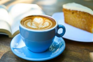 Coffee Shop For Sale Gold Coast by Interbiz Business Brokers
