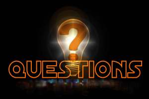 Questions to ask before buying a business
