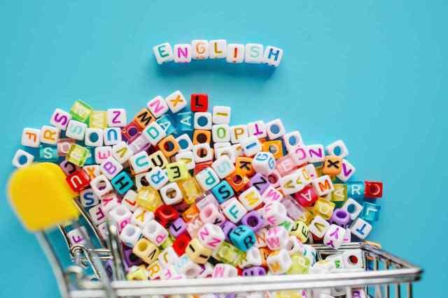 Preço valor como comprar curso de inglês instrumental online marta garcia