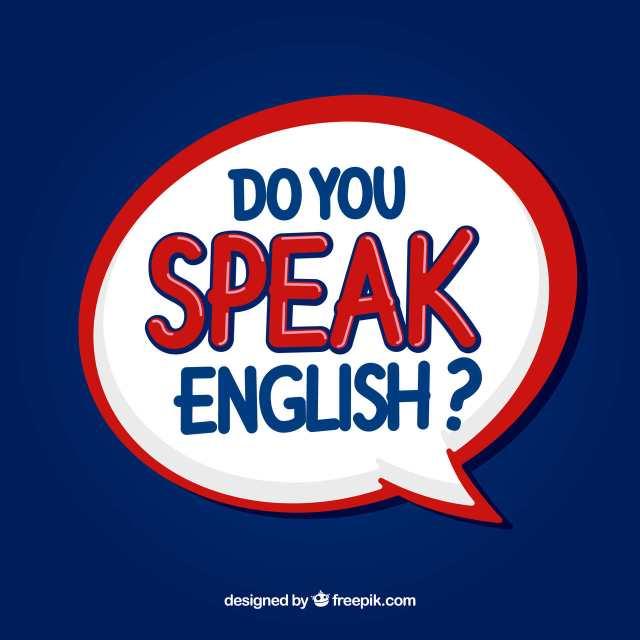 Curso Inglês Definitivo Be Smart vale a pena, é bom, funciona e é confiável