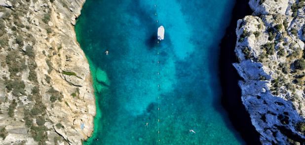 intercambio-em-malta-preco-blue-lagoon