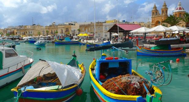 malta-intercambio-valores