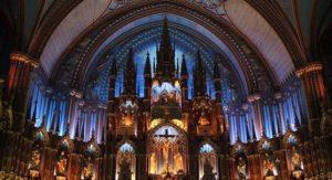 basilica-notre-dame