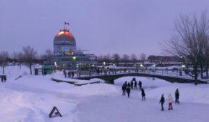 patinar-gelo-montreal-canada