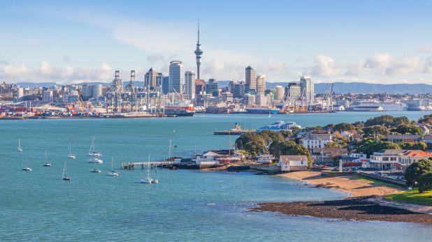 cidades-onde-fica-nova-zelandia