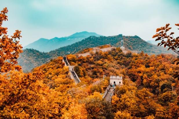 muralha-china-tour-virtual
