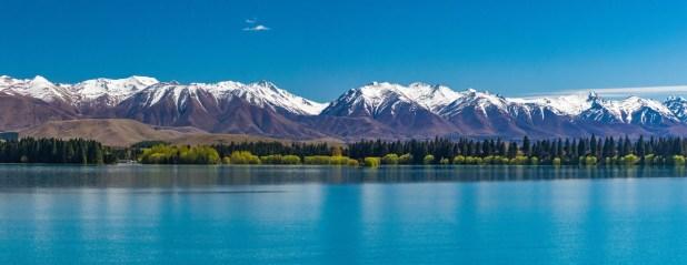 onde-fica-a-nova-zelandia