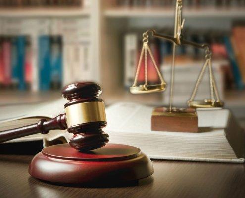 juridische-incasso-intercash