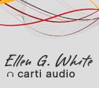 Scrieri E.G.White in format audio
