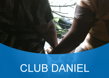 clubdaniel-banner