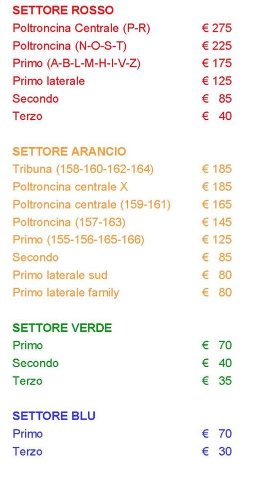 prezzi_derby
