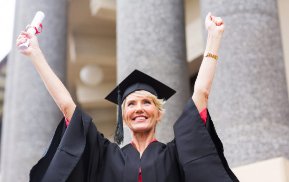 Career Education Programs & Training - InterCoast Colleges