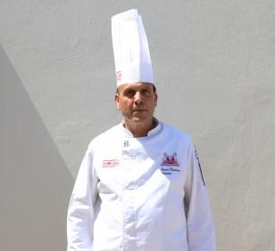 intercollege_culinary_arts (175)