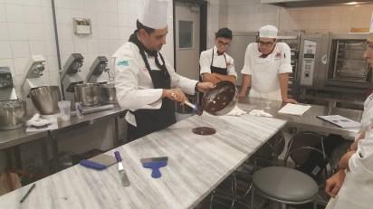 intercollege_culinary_arts (21)