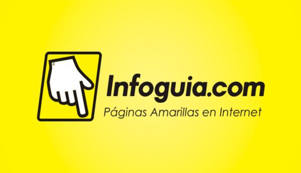 infoguia