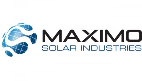 maximo solar