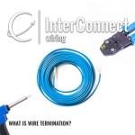 400x400_wiretermination_160722