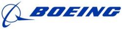 Aircraft Wiring Companies, boeing-logo-1