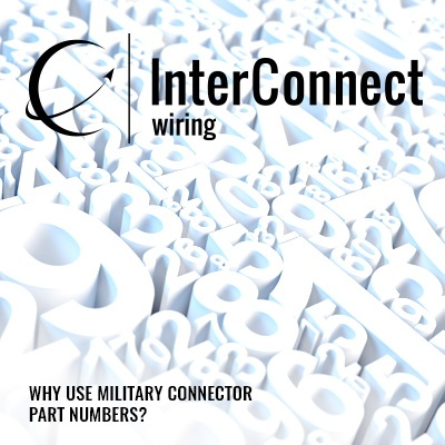 400x400_militaryconnectornumbers_160314