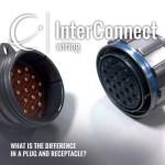 400x400_plugreceptacle_160307
