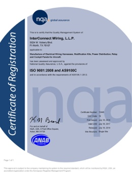 as-9100-rev-c-2012-to-2014