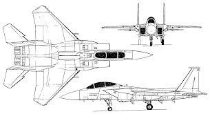 What Does It Take to Rewire an F-15 Fighter Aircraft