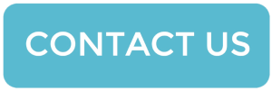 contact-us-button3-300x101
