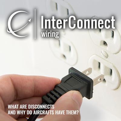 400x400_WhatAreDisconnects_2018_Q1