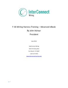 F-16_Wiring_Harness_Training-pdf-232x300