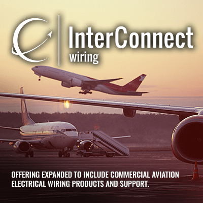 Swell Interconnect Wiring Expands Offerings To Include Commercial Aviation Wiring Digital Resources Antuskbiperorg