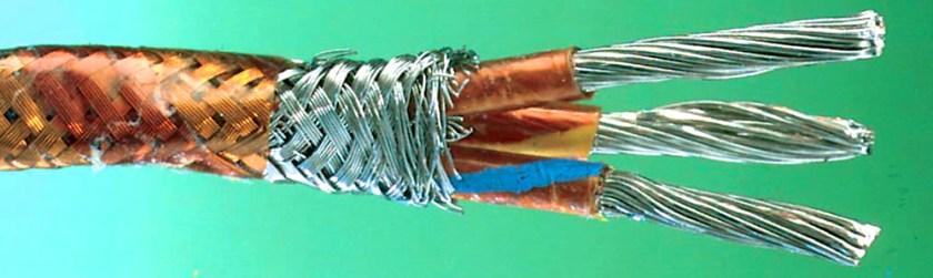 qw-kapton-cable