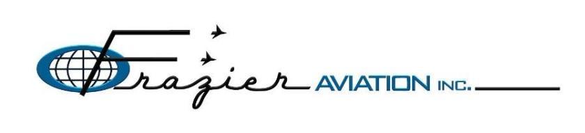 frazier-logo