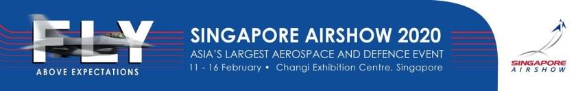 singaporeairshow-1024x162