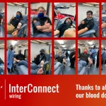 INCT_ThanksBloodDonors_March2021